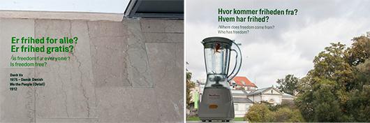 statens museum för modern konst köpenhamn