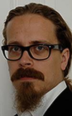 Text: Axel Andersson AA är kulturhistoriker och konstkritiker. - axelandersson
